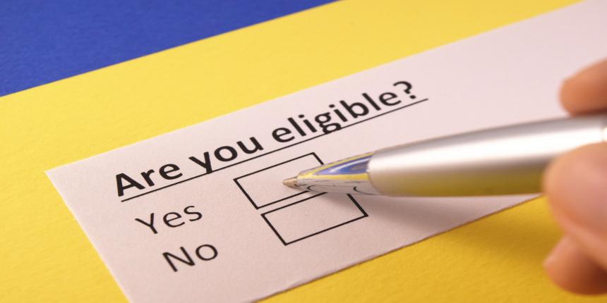 JMI BA LLB Eligibility Criteria 2019