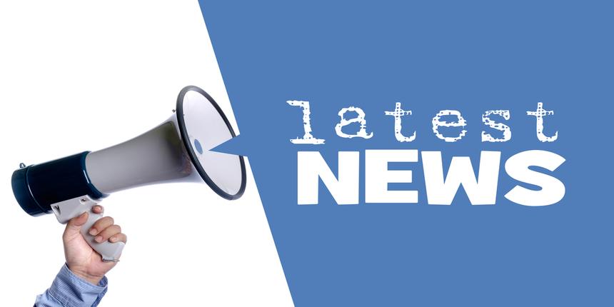 NEET 2019 Latest News and Updates