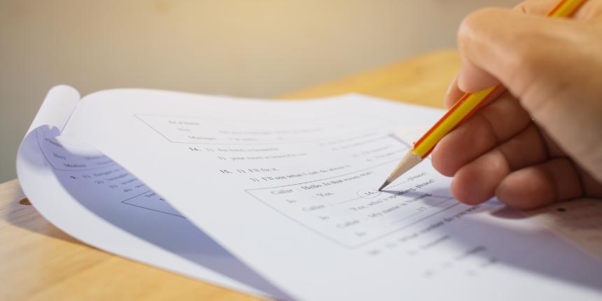 HPU MAT Exam Pattern 2019