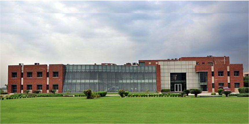 Jaipuria Institute of Management Noida Final Placement Report 2018 - BFSI makes 36 per cent offers