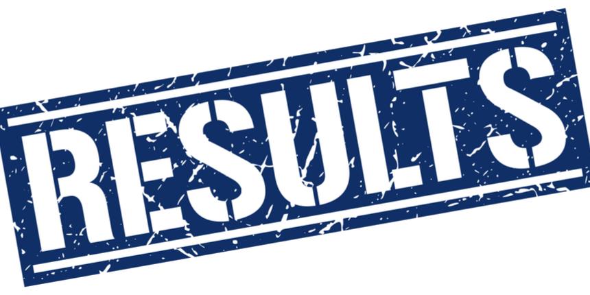 AP ECET Result 2019