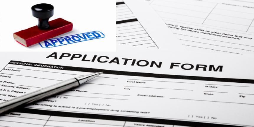 ATMA Application Form 2019