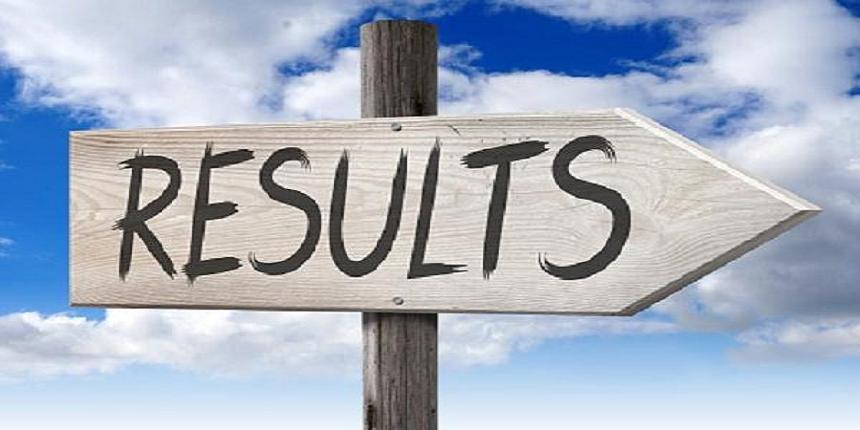 GSEB HSC Science Result 2019