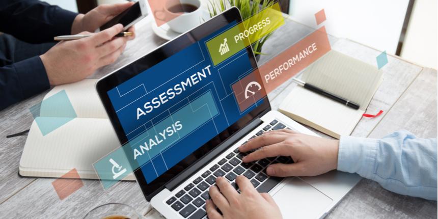 JEE Main 2019 Analysis by Learn@Careers360