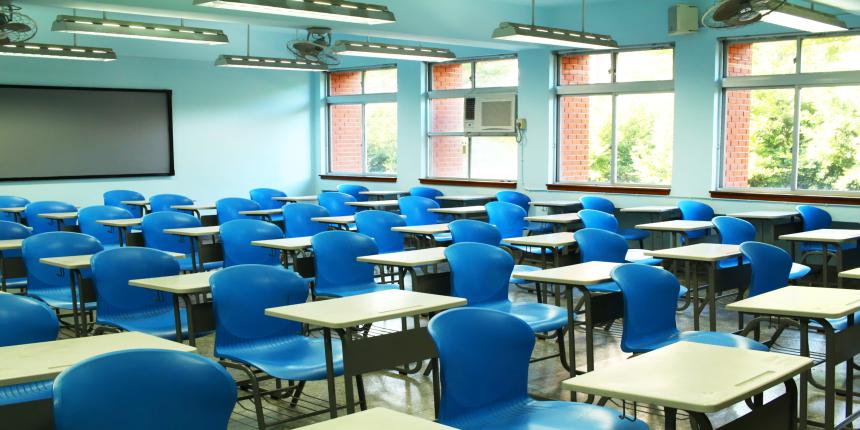 IPU CET Law Seat Allotment 2019