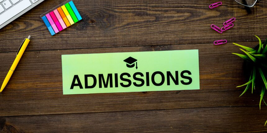 Maharashtra Polytechnic Admission 2020