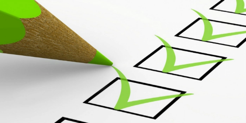 NID DAT Eligibility Criteria 2020