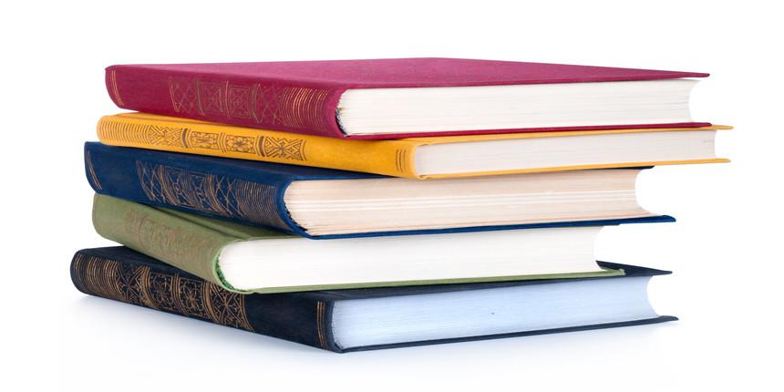 South Asian University Courses 2020
