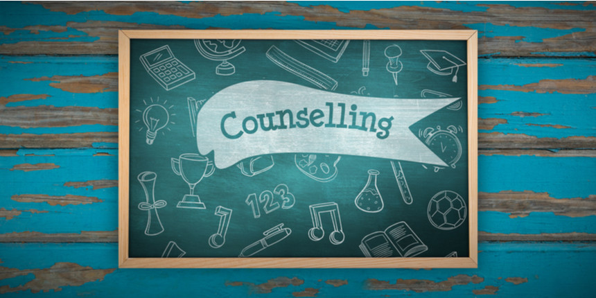 TJEE Counselling 2020
