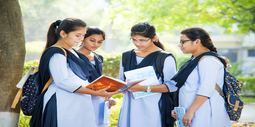 UPPCS 2019 Prelims Exam clashes with CSIR UGC NET, Candidates in a fix