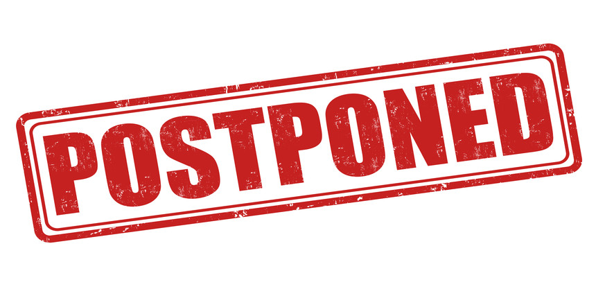 SSC MTS 2019 Paper 2 Date Postponed; Check New Date Here