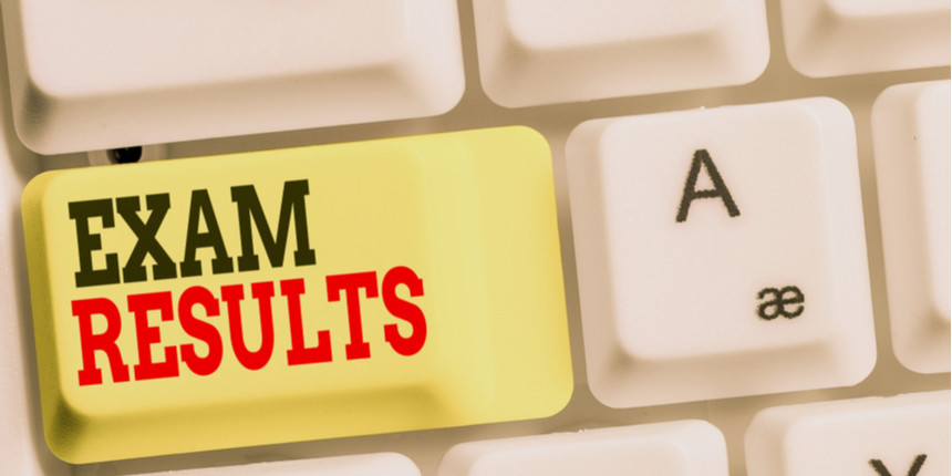 KMAT result 2019 to be announced anytime soon