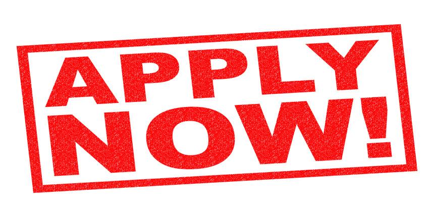 TN TRB Assistant Professor Recruitment 2018-19, Apply Now