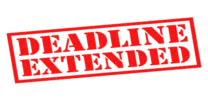 JAM 2020 application deadline extended till October 9; register before 5.30 pm