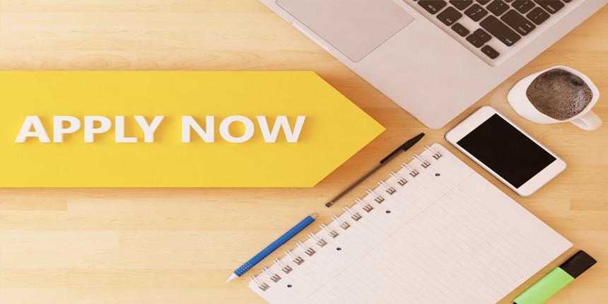 UPTET Application Form 2019 Released; Apply Online till Nov 20