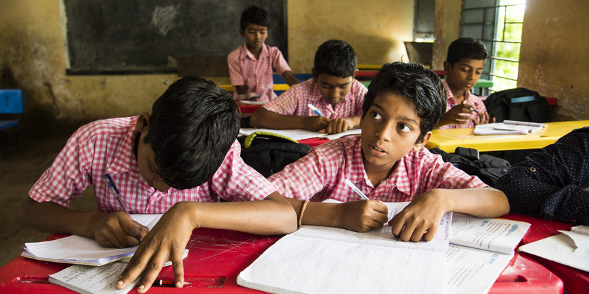 As AP orders English in schools, educationists ask: 'Where are the teachers?'