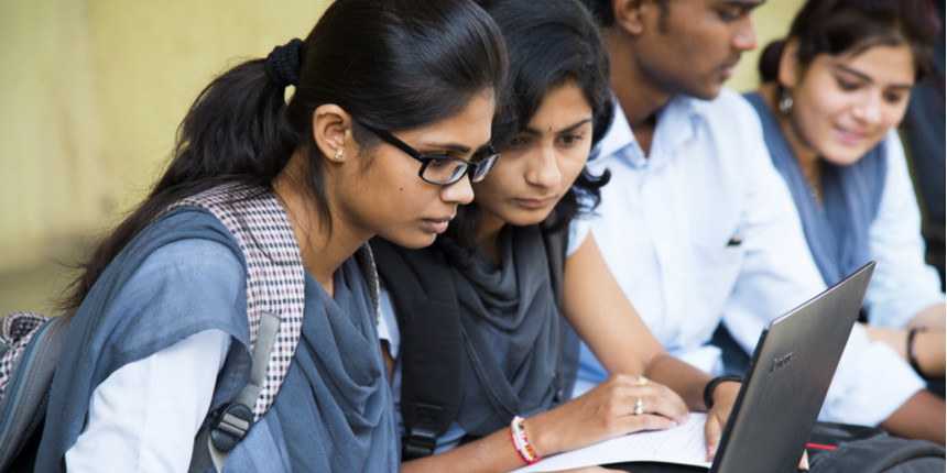 CBSE Practical Dates 2020 for Class 10 & 12 Released; Check Here