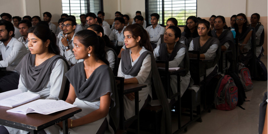 UP Board to Conduct Class 12 Compartment Exams from 2020
