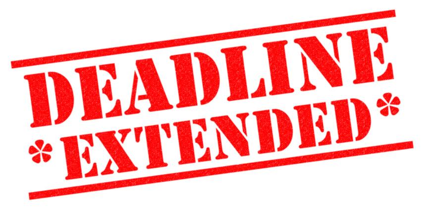 MAT 2019 Registration Last Date for PBT Mode Extended