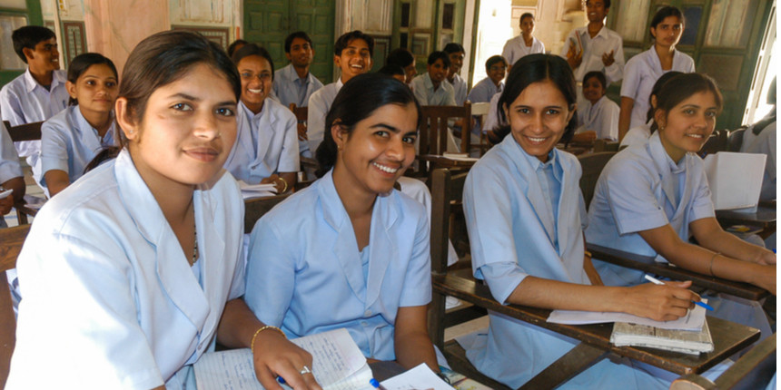 CBSE Board Exam Dates 2020 for Class 10 & 12 Released; Check Here
