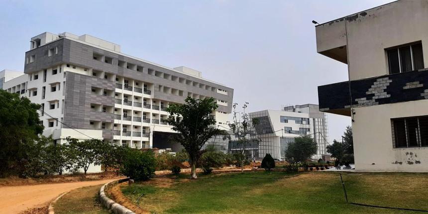 XLRI to start management program in Delhi-NCR from 2020
