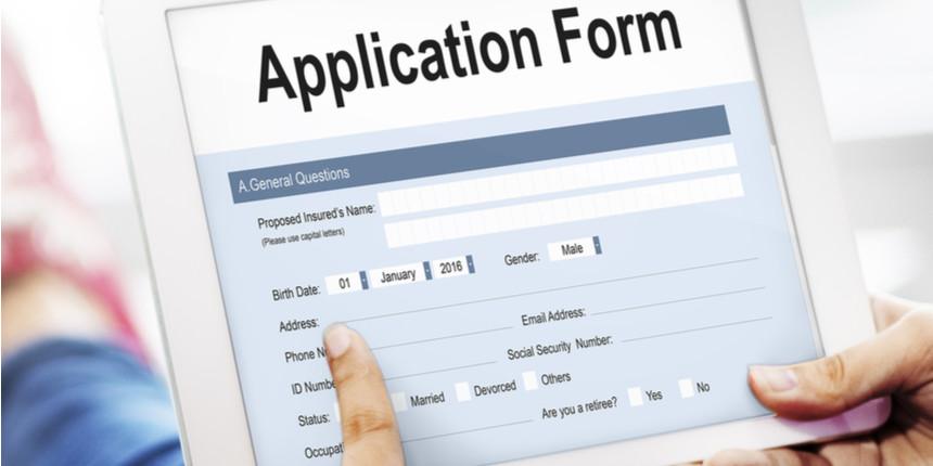 VGU begins registration for DE-CODE, Exam to be held between Jan 24-26