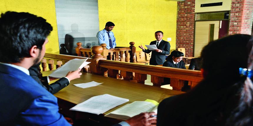 Litigation retains its unique charm