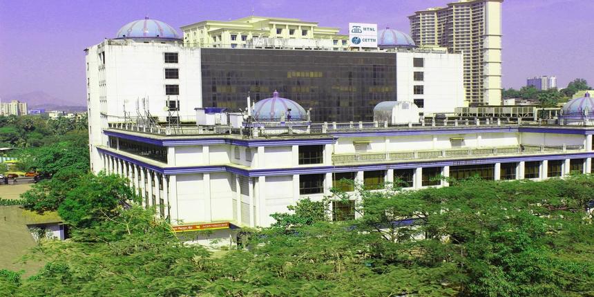 MNLU Mumbai Cutoff 2019