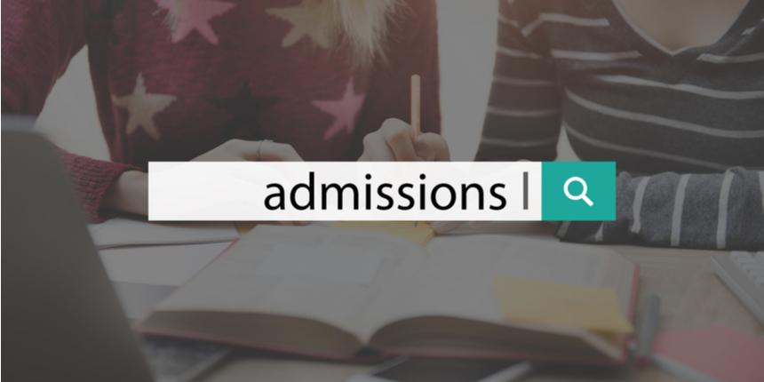 JAC Chandigarh B.Arch Admission 2019