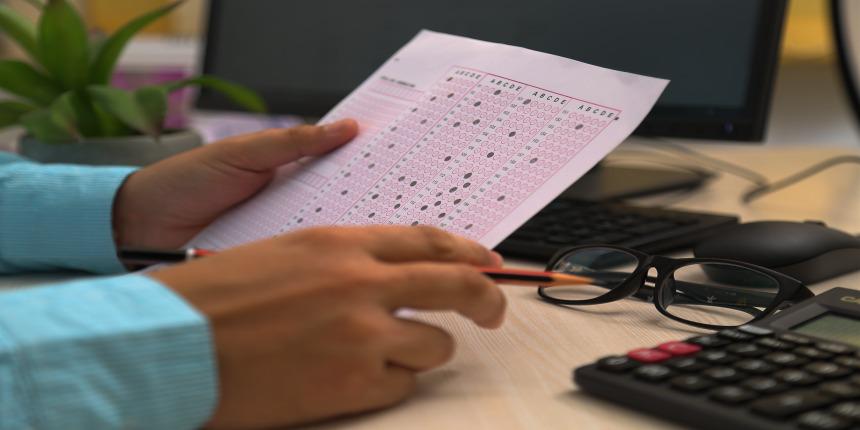 NEET Answer Key 2019 by Rao IIT Academy