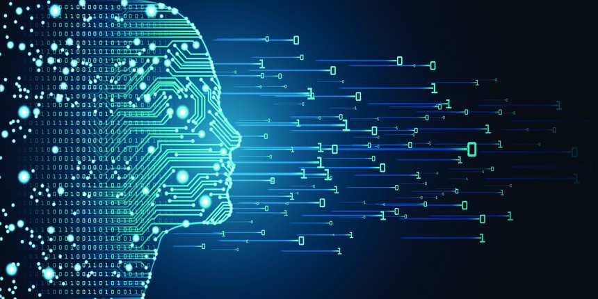 Legal learning and profession in times of AI