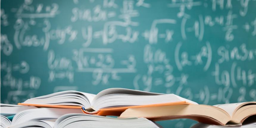 NCERT Books for class 10 Maths