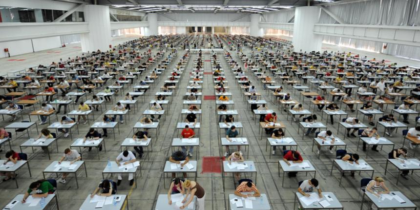 CA Foundation Exam Centres 2019