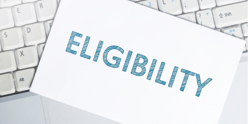 CAT Exam Eligibility Criteria 2019 (Released) - Check