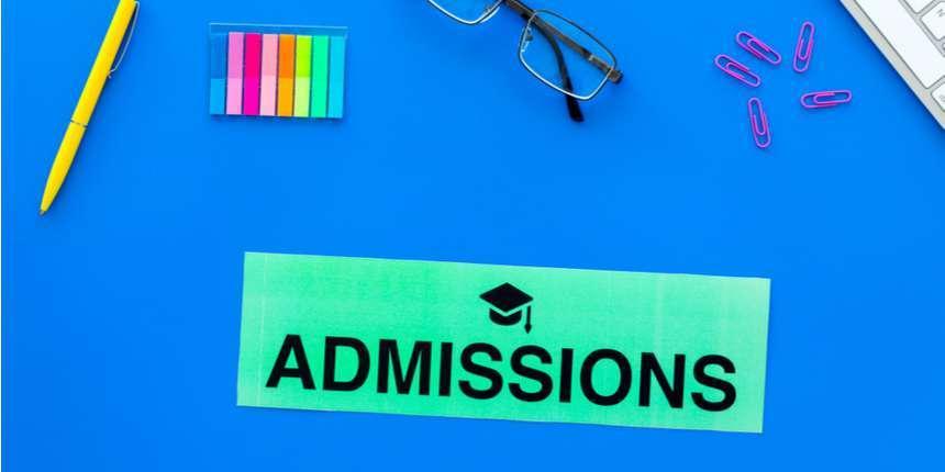 Galgotias University Commences B.Tech Admission Process 2019-20