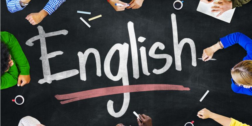 NCERT Syllabus for class 10 English