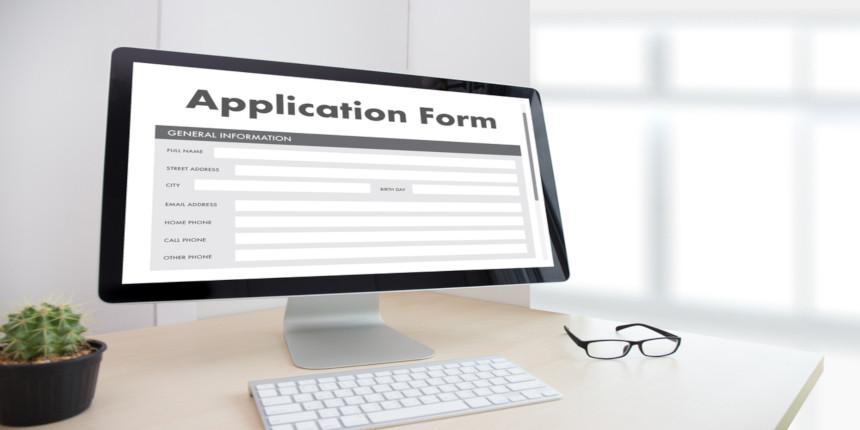 डीयू एमबीबीएस आवेदन 2019 (DU MBBS Application Form 2019)
