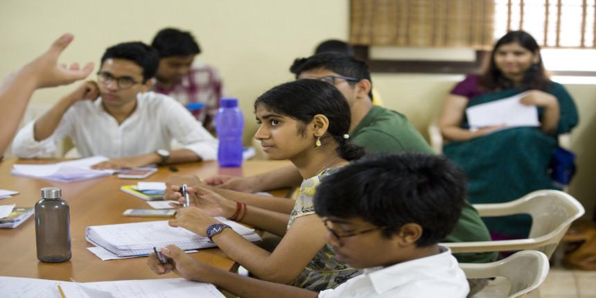 यूपी एमबीबीएस प्रवेश 2019 (UP MBBS admission 2019)