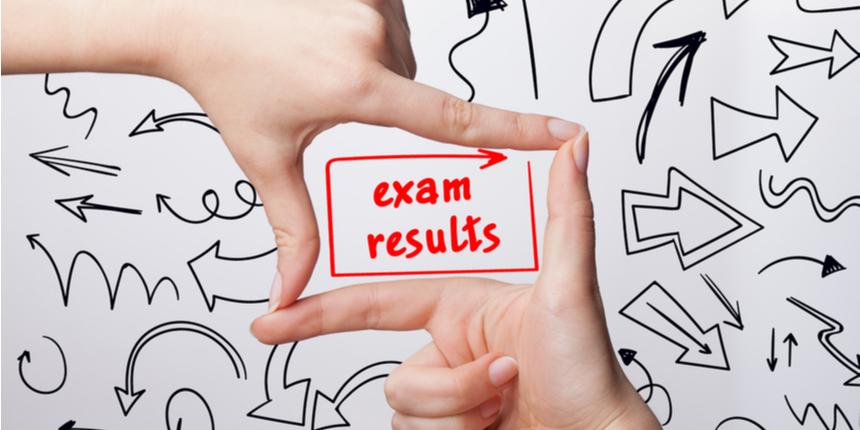 Sainik School Mainpuri Result 2019