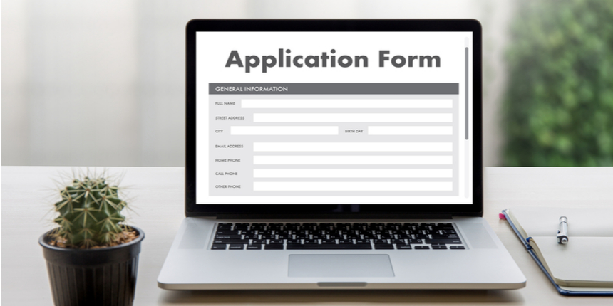Mp Set Application Form 2019 Know How O Fill