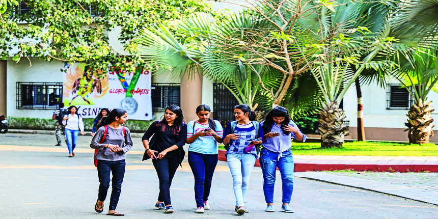 NIRF Ranking: Making it robust, relevant and appropriate