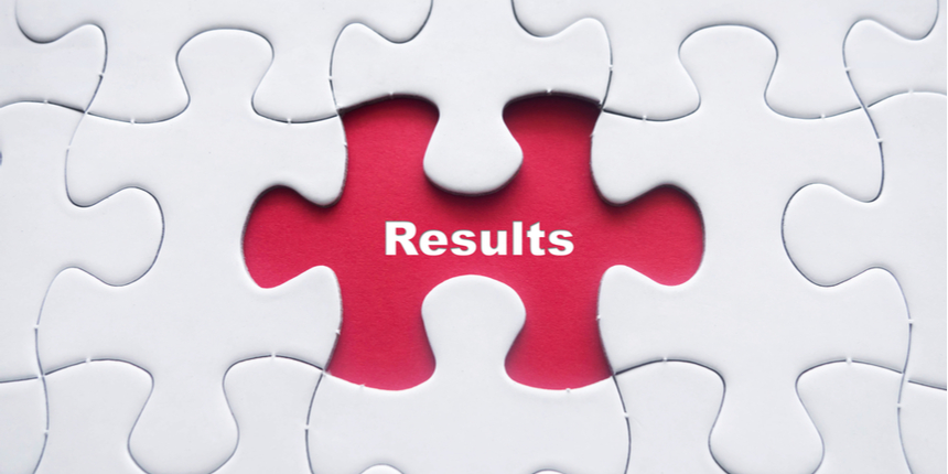 RRB Allahabad JE Result 2019