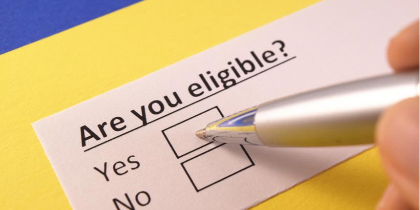 SNAP Eligibility Criteria 2019
