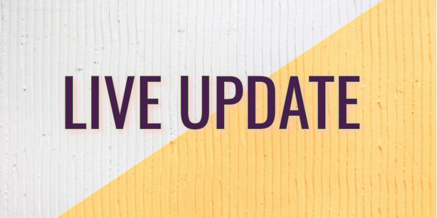 Cg Updates