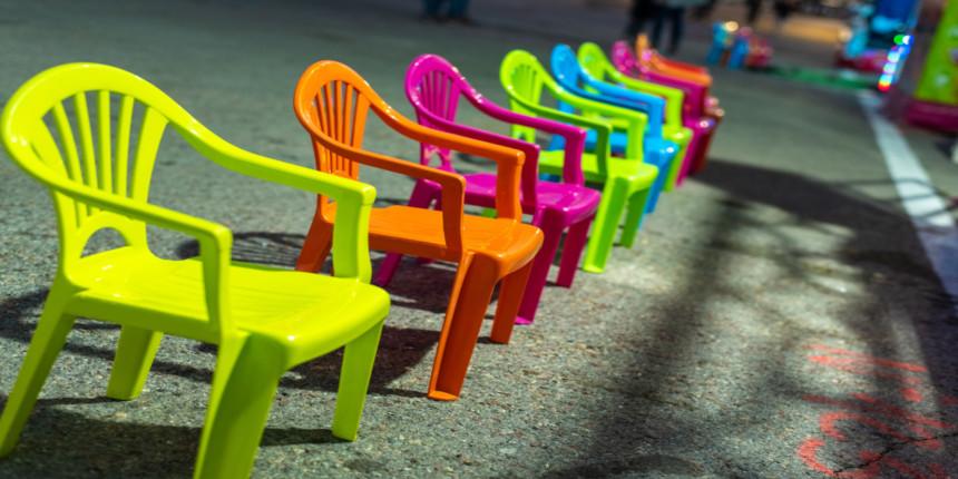 एम्स एमबीबीएस के लिए सीटों का आरक्षण 2019 (AIIMS MBBS Seats Reservation 2019)