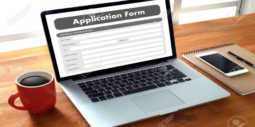 Bundelkhand University 2019 Admission: Application Form Last Date Extended