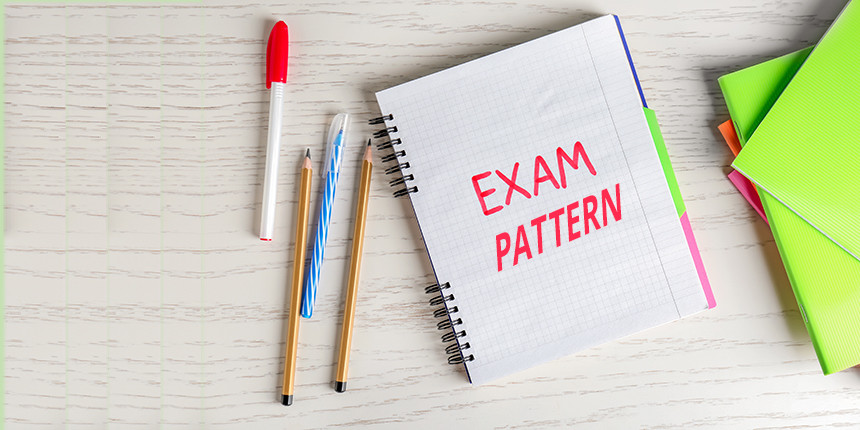 AIBE XIV (14) Exam Pattern 2019 - Marks, Total Questions