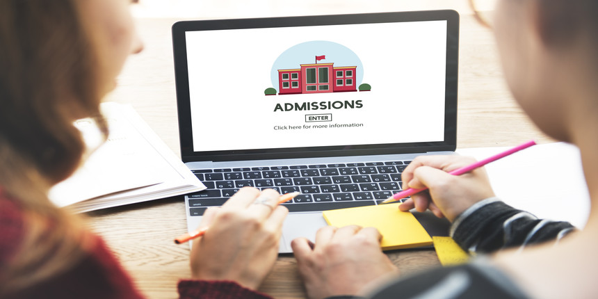 Sree Sastha Institute of Engineering and Technology B.Tech Admission 2019