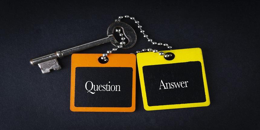 NEET 2019 Answer Key Code P1/P2/P3/P4/P5/P6/Q1/Q2/Q3/Q4/Q5/Q6/R1/R2/R3/R4/S1/S2/S3/S4/S5/S6
