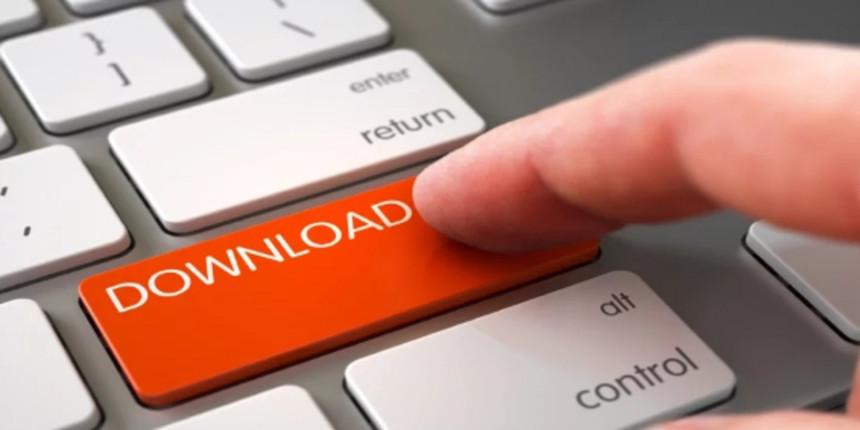 CUCET 2019 admit card released; know how to download